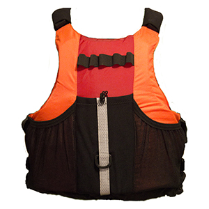 pfd_front_300